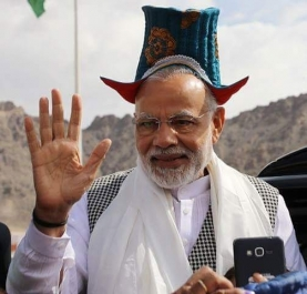 For Ladakh, Modi's Acchey Din turns into broken and hollow promises