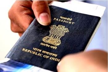 Passport adalat to be held on October 7,8