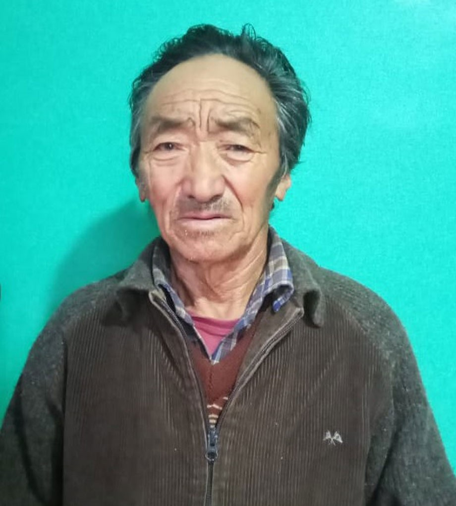 Zanskar demands district: A long pending demand not met yet
