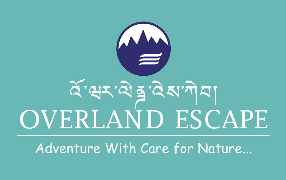 Overland Escape offers special flight fares for patients